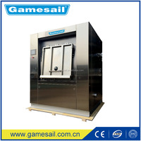 Gamesail professional 30kg Hospital Laundry washing machine with best price