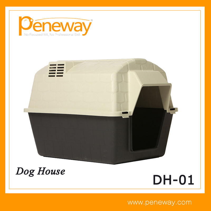factory hot sales pet crate folding for wholesales