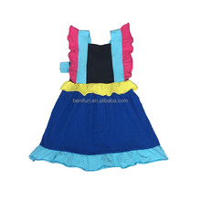 baby girls anna great princess dress kids inspired playground princess plus size dresses