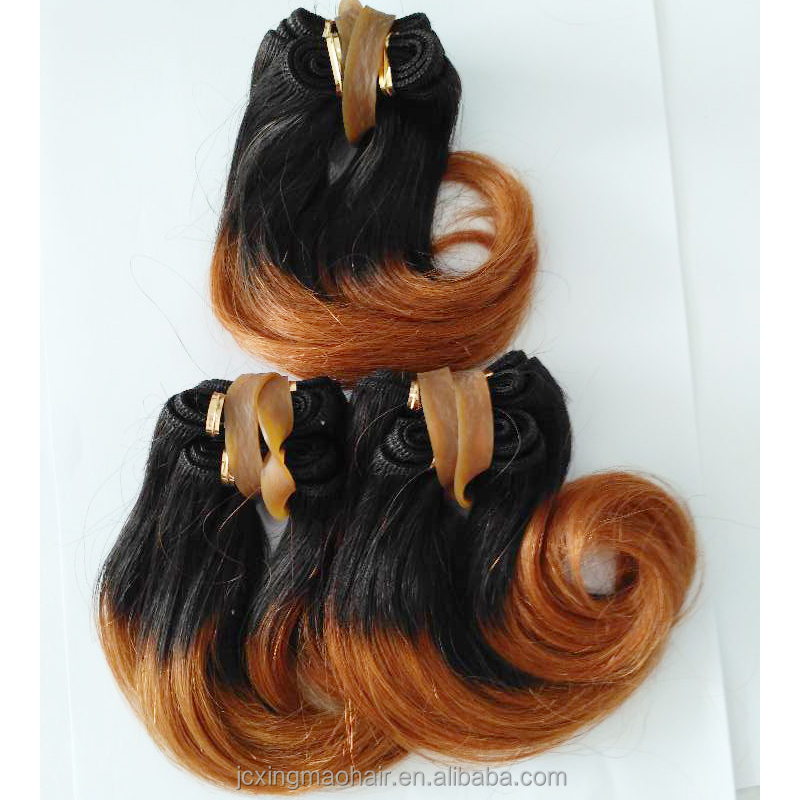 Wholesale Brazilian Hair Short Weave Online Buy Best Brazilian
