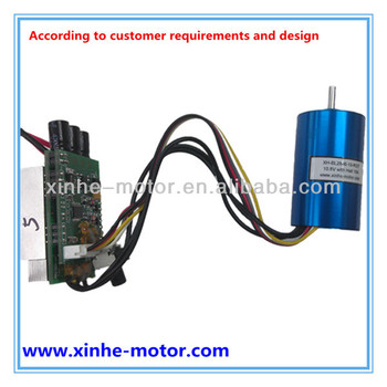 Bldc 12v brushless dc motor of power tools buy brushless for 12v bldc motor specifications
