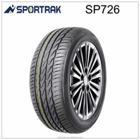 sportrak car tire sp726/cheap chinese tire