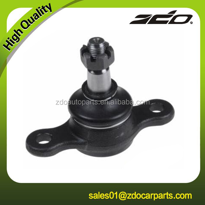 Automobile car parts upper and lower ball joint cost 43330-19025