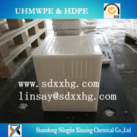 UHMWPE/HDPE skewer machine,skewer maker box, fast brochette kabob 36 skewers spiedini shish kebab maker BBQ tools
