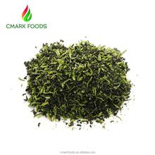 Chinese Organic Vegetable Dried Dehydrated Coriander