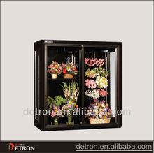 High quality flower shop equipment CK-99