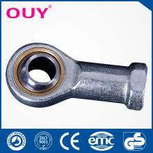 Good price factory rod end bearing tie rod end