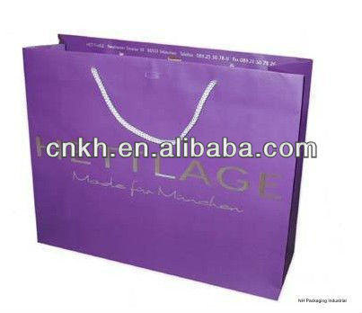 paper bags wholesale india