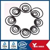 EPDM O-ring,Seals,Custom Molded Rubber Parts seal O ring new products free samples rubber o rings
