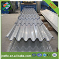 Competitive price for corrugated aluminum siding with best service