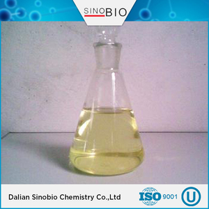 [SINOBIO]buy manufacture biocide liquid solution of Glutaraldehyde
