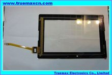 For Blackberry Playbook Repair Parts Touch Screen