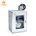 Shenzhen Professional FDM 3D Printer Build Size 300 x 200 x 200 mm Affordable Digital 3D Printing Machine Cost