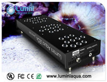 new products looking for 120w led aquarium light