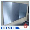 New Arrival Tungsten Sheet For Sapphire