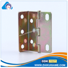 Wholesale Price Heavy Duty Hardwares,Entry Door Hardware Latches