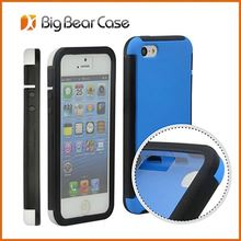 Cell case exclusive product mobile phone accessory for blackberry