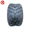 /product-detail/excellent-wear-resistance-metal-rim-10-00-16-front-tractor-tire-natural-rubber-12-4-28-tractor-tire-customized-size-tractor-tire-60706231658.html