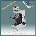 Digital Head muilt-link USB, SD card and TV out LCD microscope