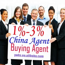 Overseas purchasing <strong>agents</strong> and yiwu fair <strong>agent</strong> in China