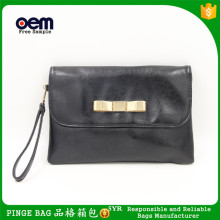 Classic <strong>Fashional</strong> Designed Wholesale Clutch Evening Bags For Women China Mainland