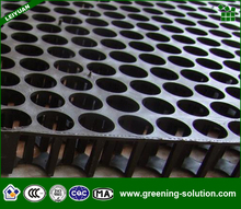 Plastic Green Roof Drainage Board