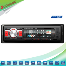 mp3 usb sd aux car audio car radio fm circuit board