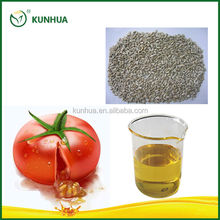 The Best Tomato Seed Oil Supplier