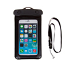 Most Popular Promotional Mobile Phone Waterproof Bag