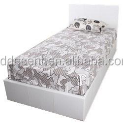 Royal Furniture Bedroom Sets Adult Cabin Beds Wooden Bed Picture