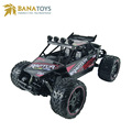 1/10 4wd rc rock crawler games race car rc for kids