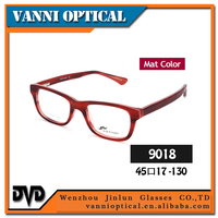eyewear display,cheap optical frames,spectacle frame in guangzhou