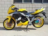 150cc 200cc 250cc riding motorcycle street motorcycle Modern style
