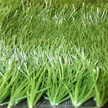 Bottom price new products futsal pitch artificial grass