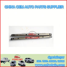 China CHINA ALTO CAR ENGINE ROCK ARM SHAFT for Aftermarket Repair