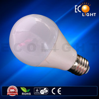 2014 New product! E27 A65 LED bulb 12W cost 1.88 dollars