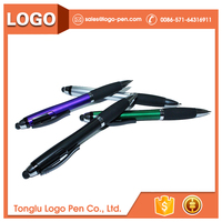 School And Office Supplies Touch Stylus