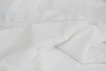 Factory Directly Sales pp fabric spunlace nonwoven for baby wipes