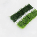 Multi purpose landscaping grass for outdoor for amusement