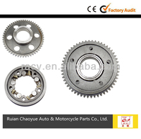 Motorcycle Spare Parts BAJAJ BIG ,One Way Clutch,Start Clutch Assembly