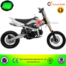WHOLESALE High performance 125cc Off road dirt bike cheap 125cc 125cc CRF pit bike 125cc KLX dirt bike