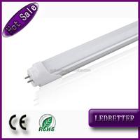 t12 fluorescent light bulbs