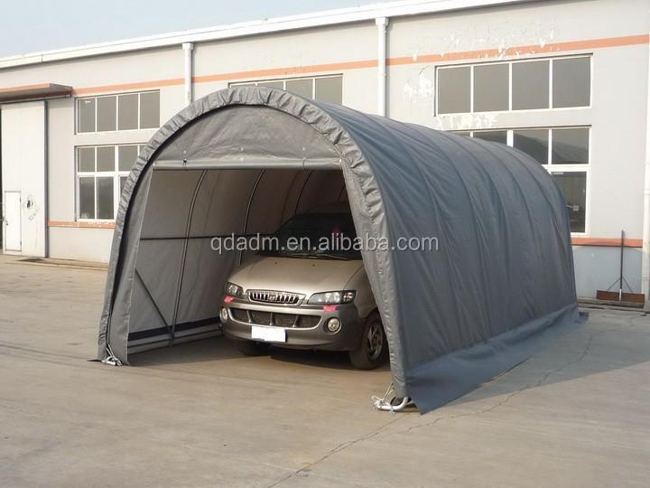 Big Tent Garages : Durable pvc garage tent for sale buy car tents