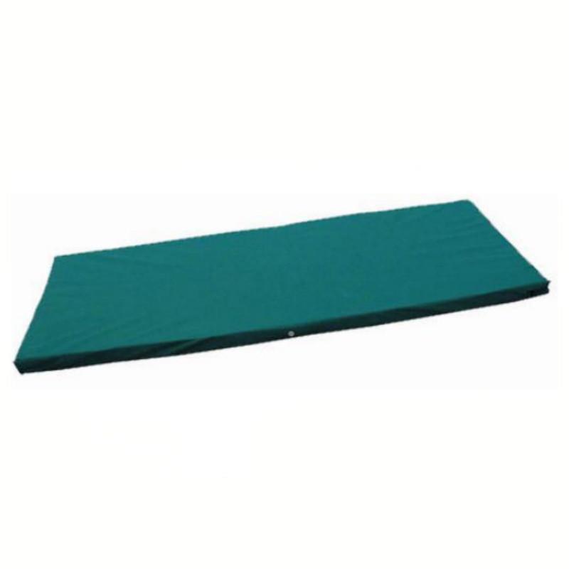 hospital medical foam mattress - Jozy Mattress | Jozy.net