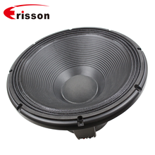 Wholesale High Quality OEM 1000w Speaker Car Audio 18 inch Subwoofer