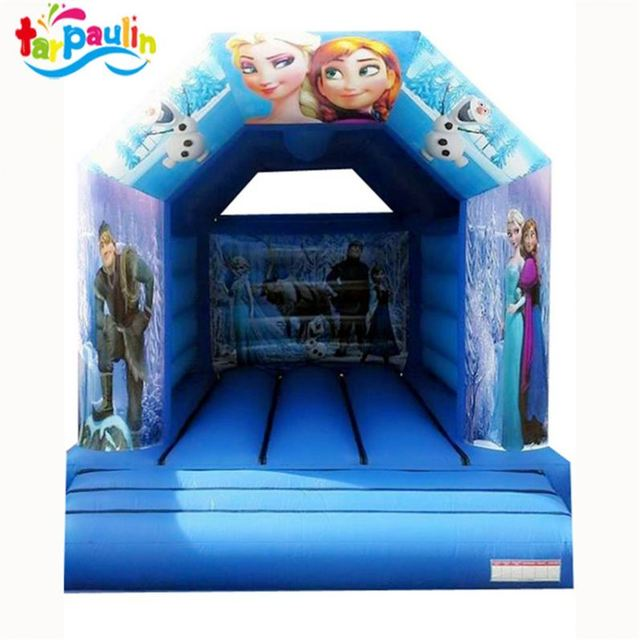 1st grade air bounce house rental bay area exworks