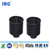 rubber gasket for pvc pipe