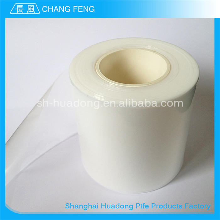 Special Hot Selling Insulation 6mm ptfe membrane