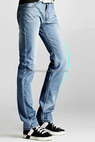 latest hip hop men jeans extrimer faded glory