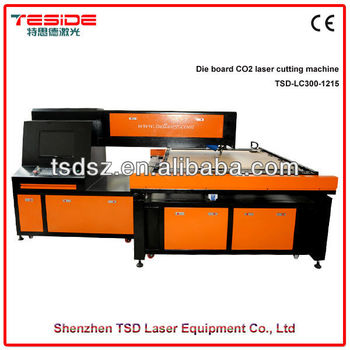 CNC CO2 Laser Cutting Machine Price With RECI Laser Tube